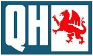 QH  QH