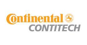 Contitech España