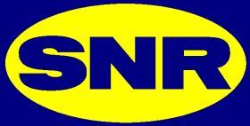 SNR  SNR