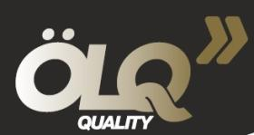 ACEITE Y LUBRICANTES OLQ Quality