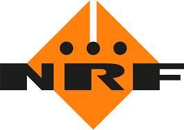 NRF  NRF
